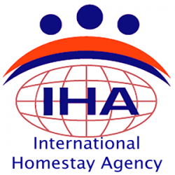Nashville Homestay Agency